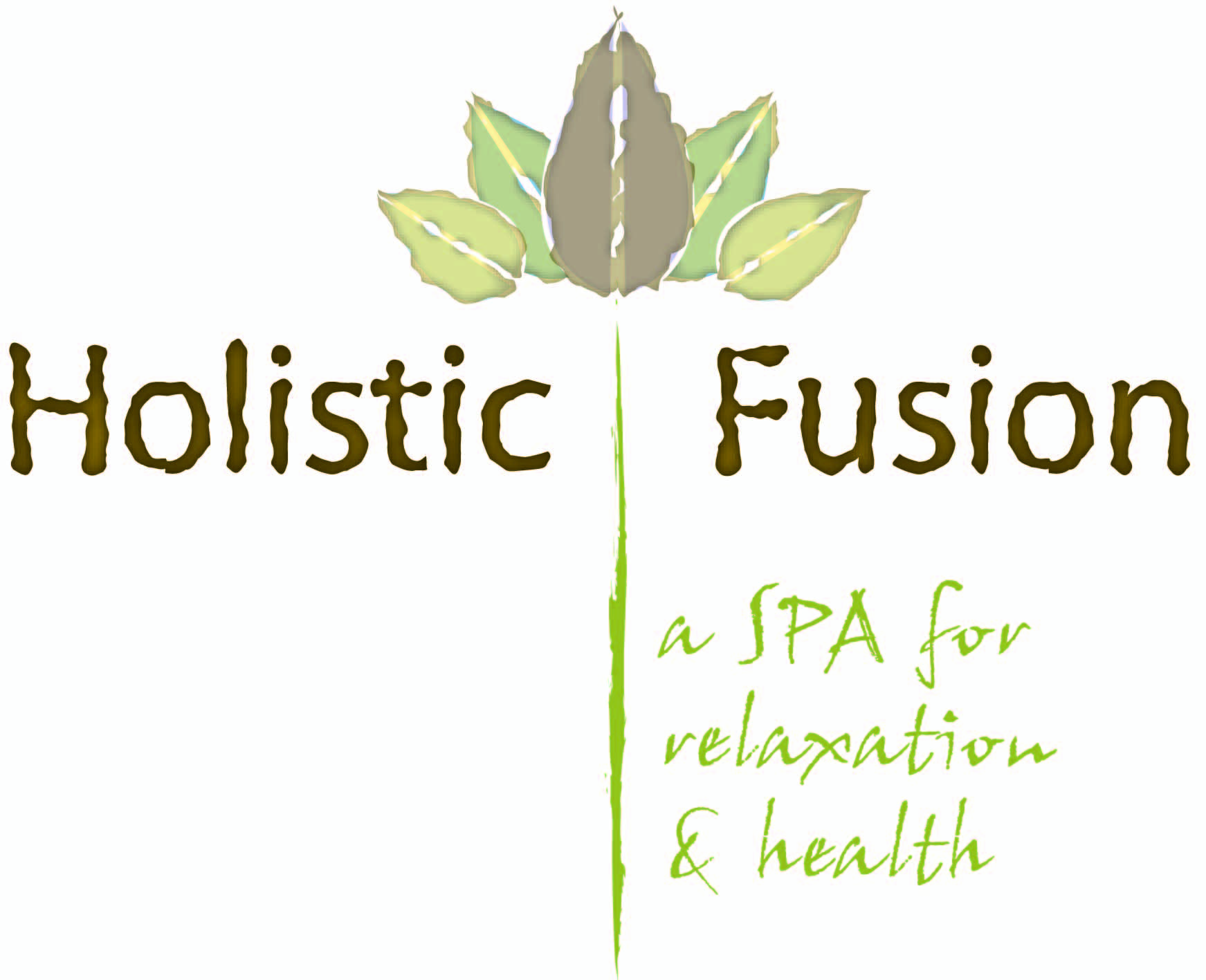 Holistic Fusion, Englishtown, NJ, organic, natural, skin care, eyelash extension, hydrotherapy, massage