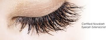 nova lash, eyelash extensions, holistic fusion, englishtown, nj, spa, xtreme lash, lash out, red bank, winks, mascara, bride
